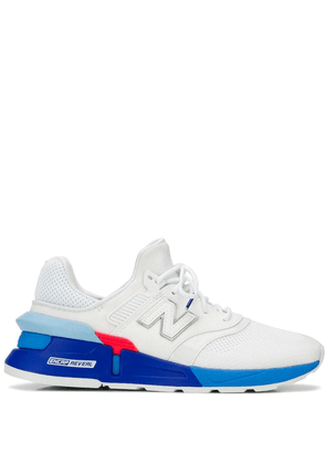New Balance 997 sneakers - White