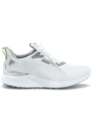 adidas by Kolor Alphabounce sneakers - White