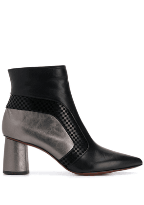 Chie Mihara Lupe boots - Black