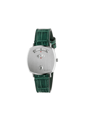 Gucci Grip 38mm - Green