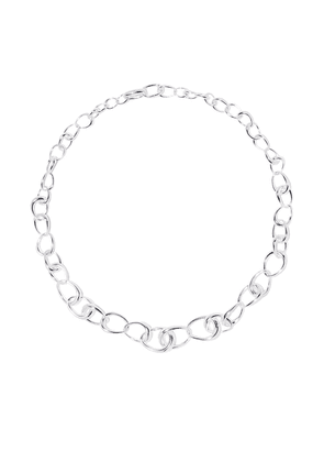 Georg Jensen Offspring necklace - SILVER