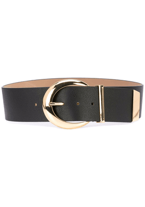 B-Low The Belt calf leather belt - Black