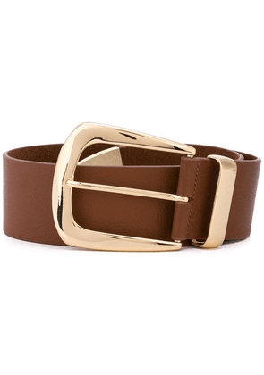 B-Low The Belt Jordana waist belt - Brown