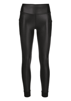 ALALA Mirage sports leggings - Black