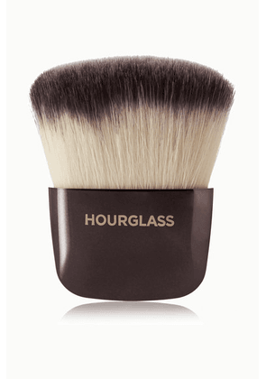 Hourglass - Ambient Powder Brush - one size
