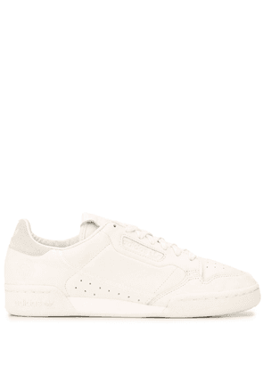 adidas Continental 80 sneakers - NEUTRALS