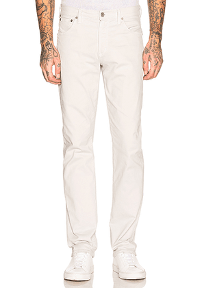 Citizens of Humanity Gage Pant. Size 30,32,33.