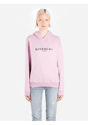Givenchy Sweaters