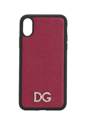 Dauphine Dg Iphone X/xs Case