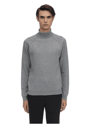 Supersoft Cashmere Sweater