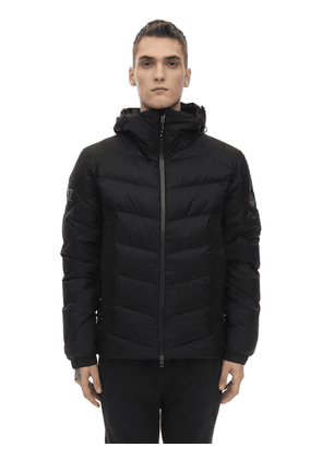 Sky Mountain Down Jacket
