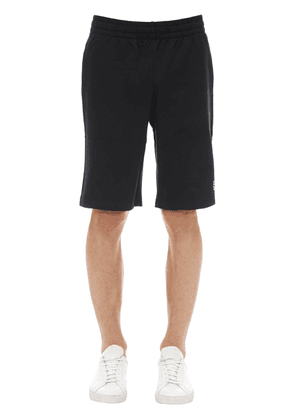 Train Core Cotton Shorts