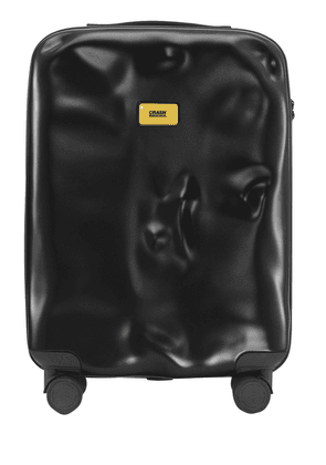 40l 4-wheel Icon Cabin Carry-on Trolley