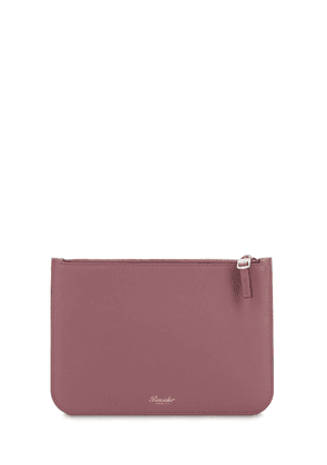 720 Leather Pouch
