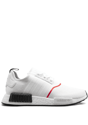 adidas NMD R1 sneakers - White
