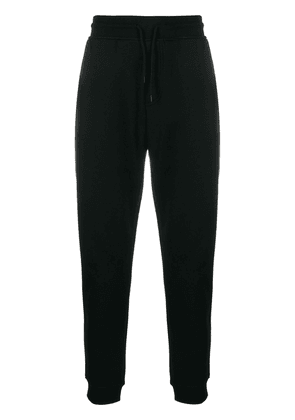 Tommy Jeans Tommy Classics track pants - Blue