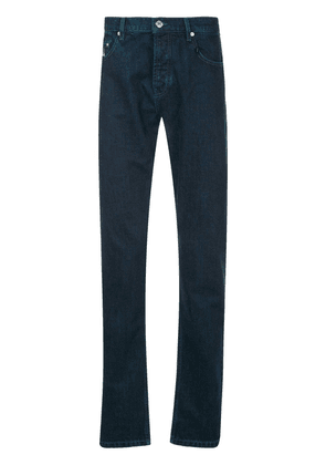 Kenzo regular fit jeans - Blue