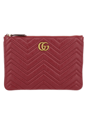 Clutch Mini Bag Women Gucci