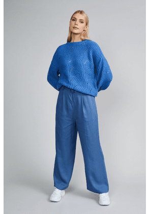 THE ISABELLE PANT