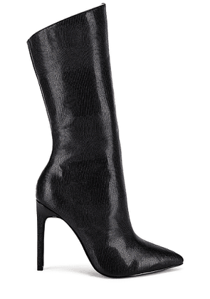LPA Francis Boot in Black. Size 6.5,7,7.5,9.5.