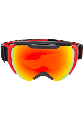 Rossignol The Maverick goggles - Red