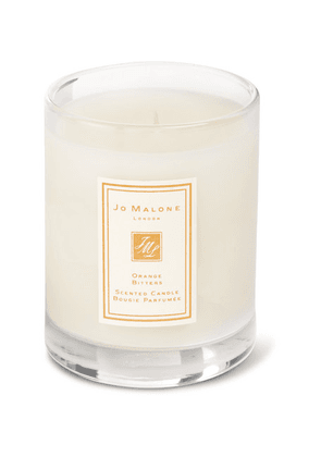 Jo Malone London - Orange Bitters Scented Travel Candle, 60g - Colorless