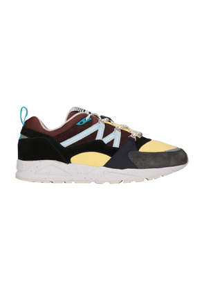 Fusion 2.0 trainers