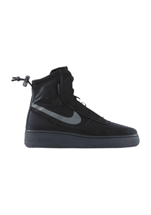 Air Force 1 Shell trainers