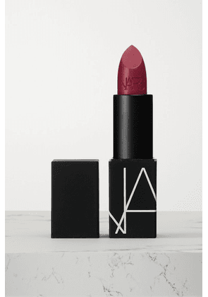 NARS - Lipstick - Force Speciale