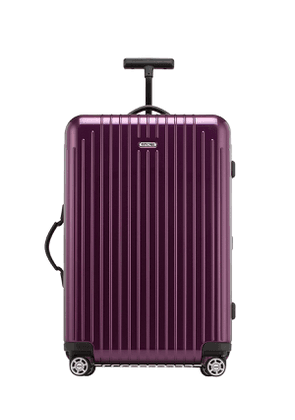 Salsa Air 26' Multiwheel Upright Luggage
