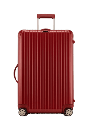 Salsa Deluxe 29' Multiwheel Upright Luggage