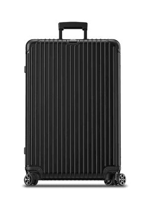 Topas Stealth 32' E-Tag Multiwheel Luggage