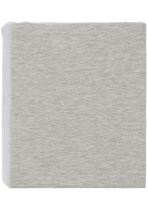 Harrison King Size Fitted Sheet