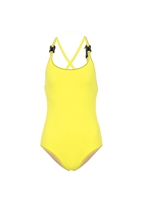 Lucy one-piece swimsuit