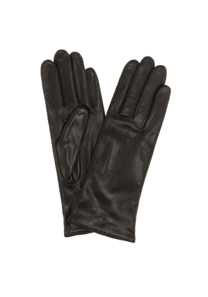 Exclusive to Mytheresa – Easy Rider leather gloves