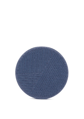 Native Union - Drop Wireless Charger - Mens - Navy