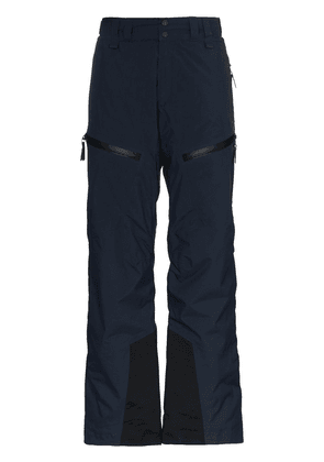 Peak Performance Gravity 2L trousers - Blue