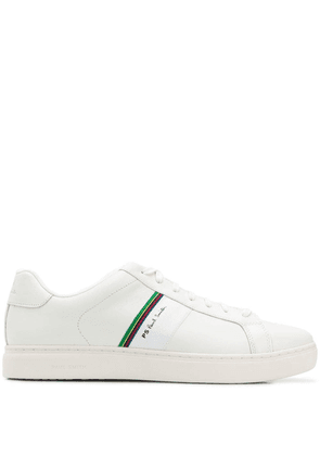 PS Paul Smith low-top sneakers - White