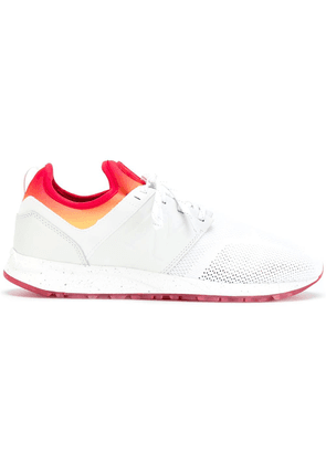New Balance All Day All Night sneakers - White