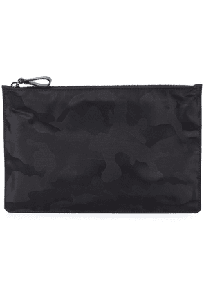 Large Flat Pouch