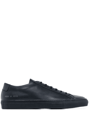 Common Projects Achilles sneakers - Blue