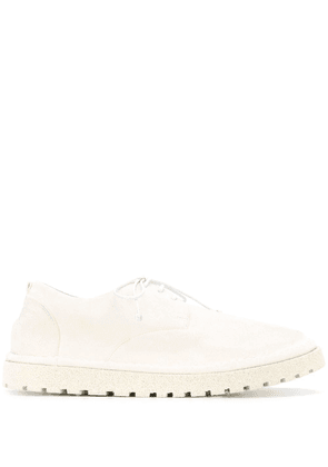 Marsèll lace up shoes - White