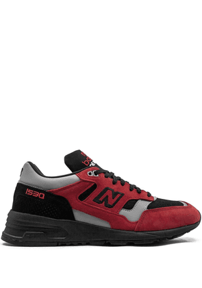 New Balance 1530 sneakers - Red