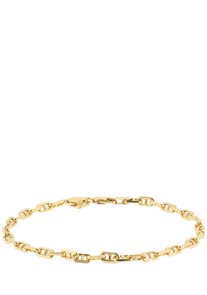 Porto Light Chain Anklet