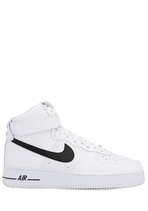 Air Force 1 High '07 Sneakers