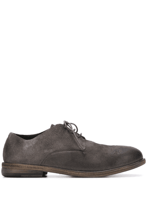 Marsèll Listolo lace-up shoes - Grey