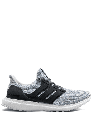 adidas x Parley Wmns UltraBoost 4.0 sneakers - Grey