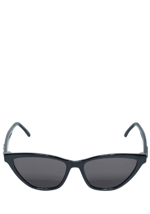 Sl 333 Signature Acetate Sunglasses