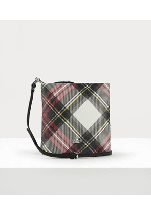 Derby New Square Crossbody Bag New Exhibition