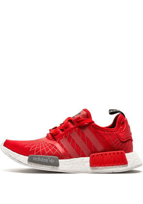 adidas NMD Runner W sneakers - Red